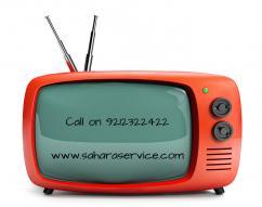 TV Repair in Chandigarh - 9212322422