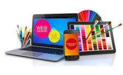 E-commerce Website Development Company - aarusys