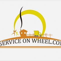 Call for Haier washing machine repair service in BHILAI