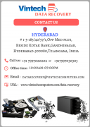 Computer Hard Disk Data Recovery Services-Hyderabad 7997020202