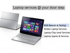 Computer & laptop doorstep services (Hyderabad, Secunderabad) 9397974748