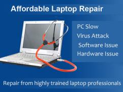 Computer & laptop doorstep services (Hyderabad, Secunderabad) Computer & laptop
