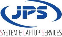 Laptop Service computer service THIRUNINRAVUR 9790772546