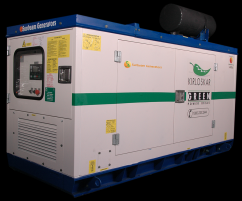 Generator on Rent Noida - Sunshine Engineers 9810657954