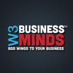 Is Your Website Design Outdated- Get It Redesigned With W3BMINDS
