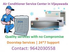 AC Service Center in Vijayawada 9642030558