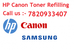 zabeen computers of HP Canon printer toner refilling Laptop repair format Comput