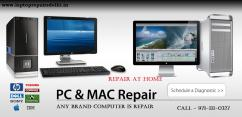 Laptop Repair Service In Gurgaon By Computer Dr. A Pc Specialist
