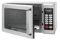 microwave repair service gurgaon repair service