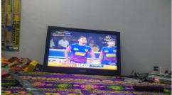 Divya electronic LCD LED TV repairing Dwarka