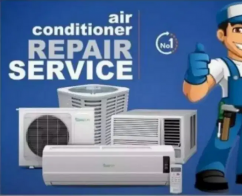 AC repairing washing machine repairing fridge repairing service
