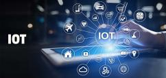 IoT Company in Noida, India, Alobha Technologies