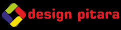 Logo Design, Packaging Design & Website Design Company Gurgaon