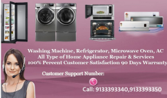 IFB Washing Machine Repair in Hyderabad