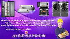 LG Refrigerator Service Center Mira Road