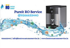 Pureit RO Service Call  9266633440 For Quality Service