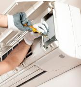 AB Technicals AC repair and service in Dwarka