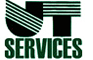 Unitech ac Repair & services