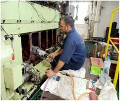 Find exporters of crankshaft grinding machine