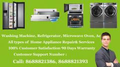 LG Washing Machine Service Center in Mumbai