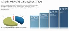 Juniper Training Courses In India