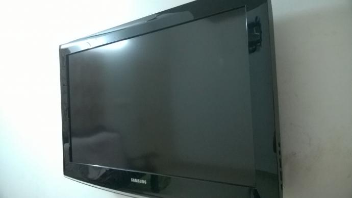 Television and computer onsite servicing and repairing
