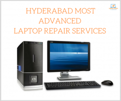 Hp authorised Laptop Service Centre in Appa Junction, (Gachibowli),9032330077
