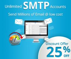 Grow Your Online Business With Bulk Email Sending AT Choice Rates