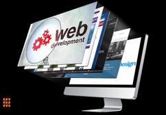Choosing the Best Web Development Company in Mumbai