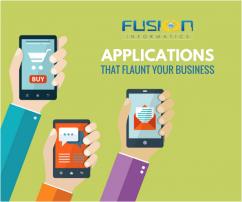 best iphone app development companies in Mumbai