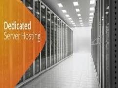 Bulk Email Server  Dedicated Server, SMTP, VPS, PMTA