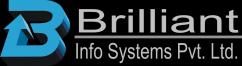 3PL Management System Software.