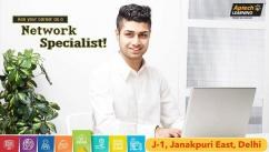 Job Oriented Courses in Delhi-NCR