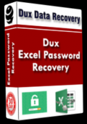 MS Excel Password Recovery Tool