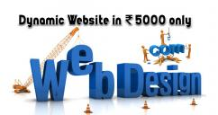 Vausm  Technologies  Private  Limited