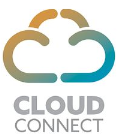 Simplify Your Business Communication With Cloud Telephony