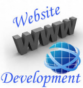 Website in just 500 rupees include domain and hosting