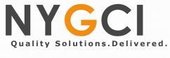 IT Solutions in US IT Consulting Services in US