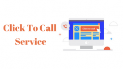 Click to Call Services at Affordable Prices in Delhi NCR