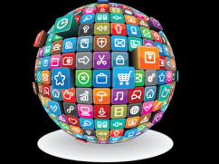 Digital Marketing Company in Bangalore Web Developement Services