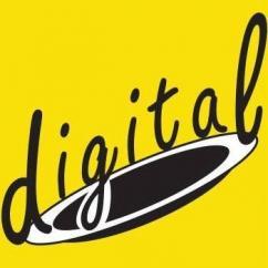 Best Digital Marketing Consulting Services India  Digital Platter