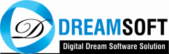 DDreamsoft Mobile Application