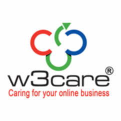 W3care Custom web and app design development company India