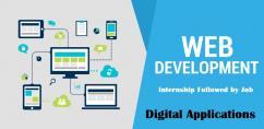 Website Software Development Company in Pakistan