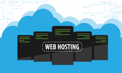 Top 10 Best Web Hosting Provider in the world