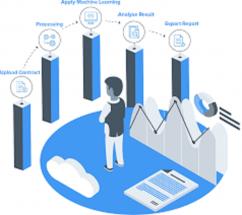 AI Document Analysis