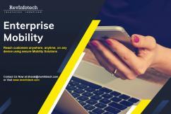 Best digital strategies  provider company