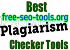 Search here Best Free seo tools
