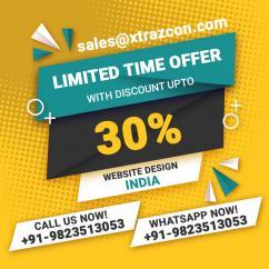 Web designer - Mobile apps -Google-Facebook ADs- SEO