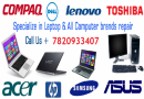 Refillzone - Apple Dell Hp Laptop Repairing Service Center Jaipur